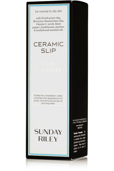 ceramic slip