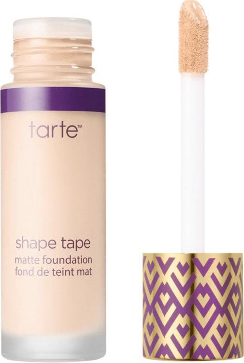 tarte shape tape f